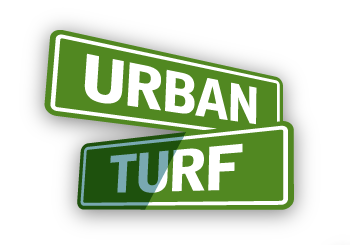 UrbanTurf Admin